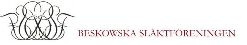 Beskowska släktföreningen