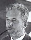 Bo Viktor Beskow