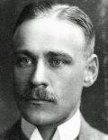 Einar August Beskow
